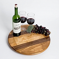 Fantesca Crate Lazy Susan