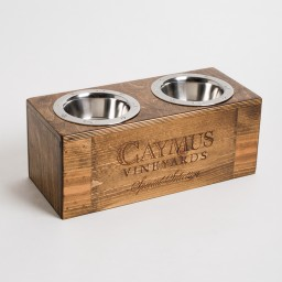 Pet Feeder, CAYMUS