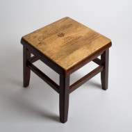 Cakebread Crate Step Stool