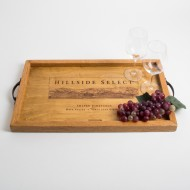 Hillside Select Crate Tray