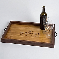 Beringer Crate Tray