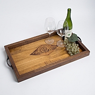 Inglenook Rubicon Crate Tray