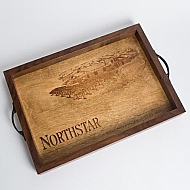 Northstar Crate Tray