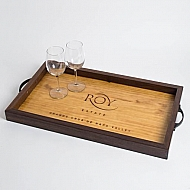 Roy Estate Crate Tray