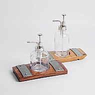 Soap Pump Set